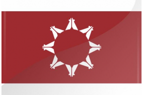 República de lakota