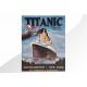 WHITE STAR LINE (TITANIC)