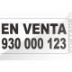 EN VENTE 150 X 75 CM