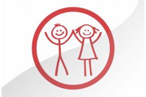 Bandera dels nens