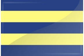 LA UNION CLUB DE FUTBOL