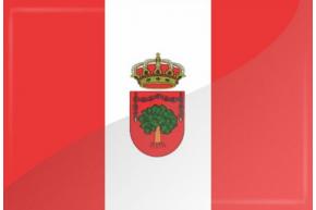 PARADA DE RUBIALES