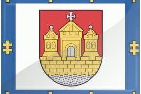Klaipeda county