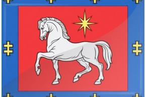 Utena county