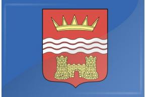 Tsalenjikha