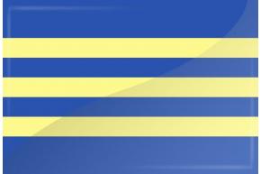 Trnava region