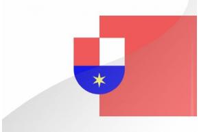 MEDIMURJE COUNTY
