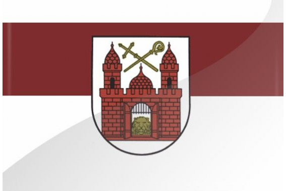 LIMBAZI