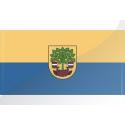 Valmiera