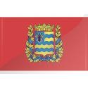 Minsk oblast
