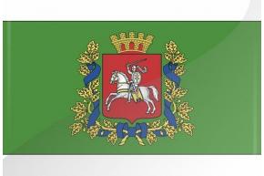 VITEBSK OBLAST