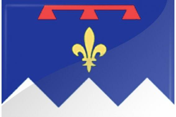 ALPES-DE-HAUTE-PROVENCE