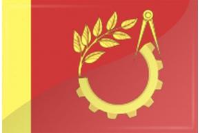 Balashikha