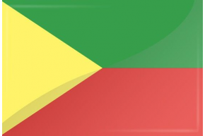 Chita oblast