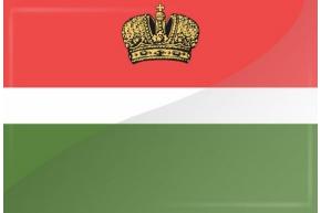 Kaluga oblast