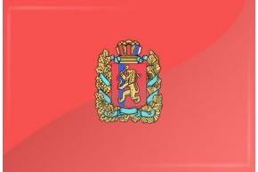 Krasnoyarsk krai