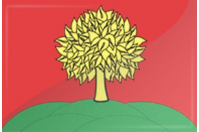 Lipetsk oblast