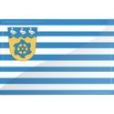 Anija parish