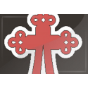 Halliste parish