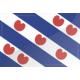 Província de Frísia