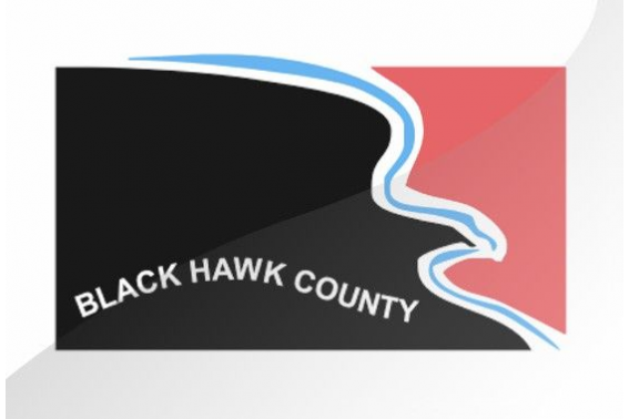 BLACK HAWK COUNTY