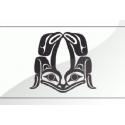 Samahquam nation