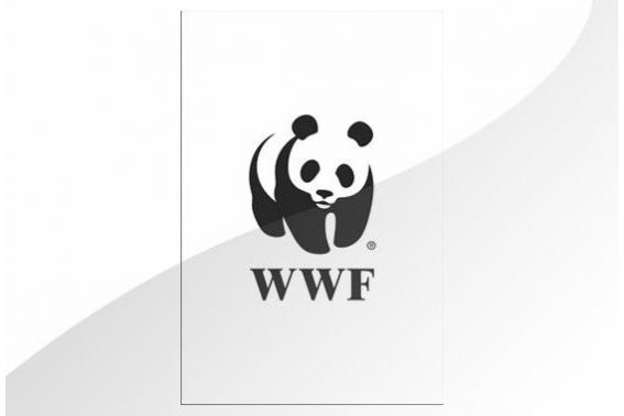 WWF_2