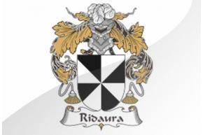 RIDAURA