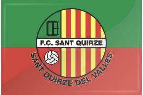 F.C.SANT QUIRZE