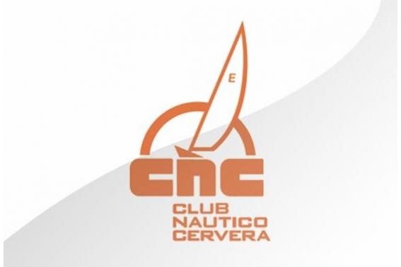 CLUB NAUTICO CERVERA