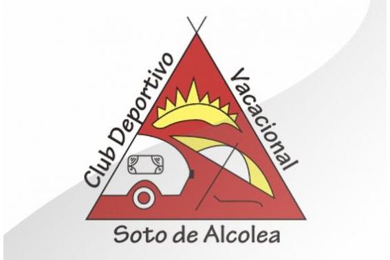 SOTO DE ALCOLEA