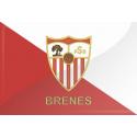Brenes
