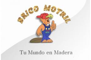 BRICO MOTRIL
