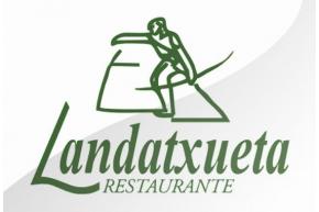 LANDATXUETA