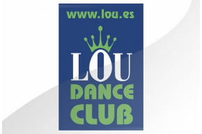 Lou dance club