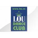 Lou dance club