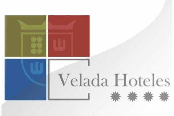 VELADA HOTELES