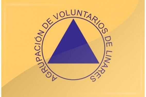 AGRUPACION VOLUNTARIOS DE LINARES