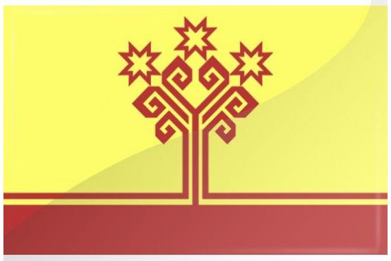 CHUVASHIA