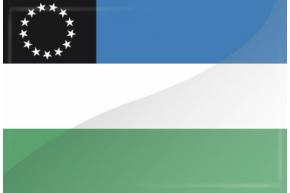 Provincia de rio negro