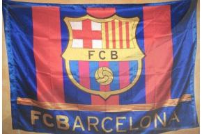 Fc barcelona clásica
