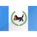 Irkutsk oblast