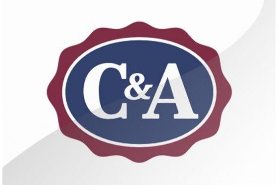 C & A