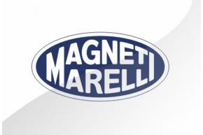 MAGNETIC MARELLI