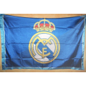 Real madrid azul