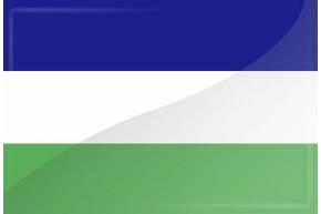 Reino de la araucanía y la patagonia
