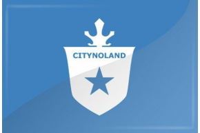 KINGDOM OF CITYNOLAND