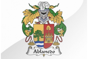 ABLANEDO