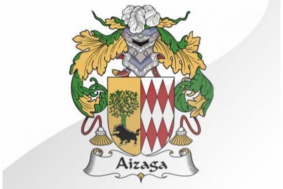 AIZAGA