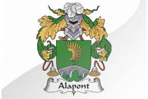 Alapont